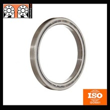 High Precision Substitute KAYDON Super Thin Bearing