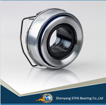 HQ S2RCT3503L High speed cluth release bearing