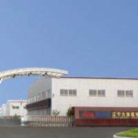 Hans-Gronhi Graphic Technology Co., Ltd.