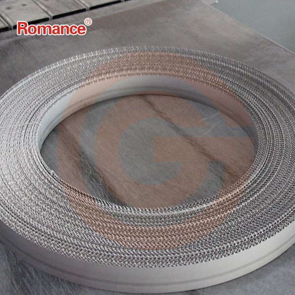 M42 Bi metal band saw blade