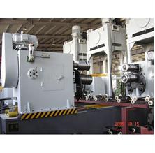 2014 alibaba supplier 55 gallon(216.5L) steel drum production line or steel drum making machine line