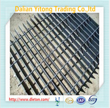 walkway grating,elevated floor walkway steel grating,platform walkway floor grating