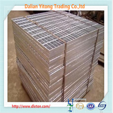 Structural steel grating,steel structure factory,warehouse