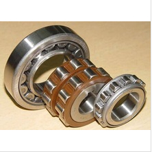 High Precision and Cheap Deep Groove Ball Bearing 61828MA