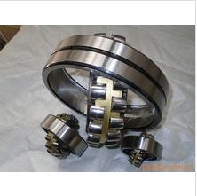 High Precision and Cheap Deep Groove Ball Bearing 61828M