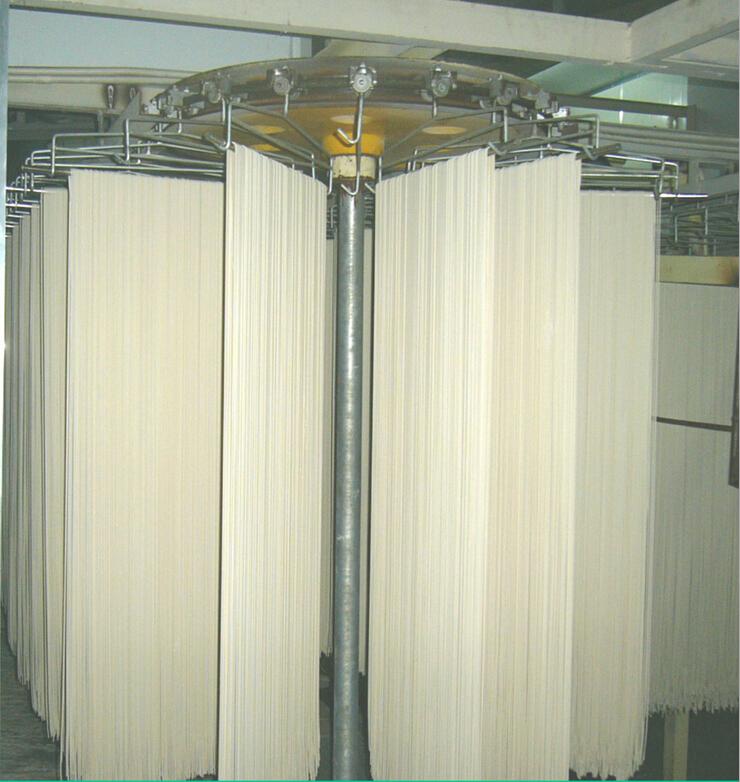 挂面生产线/挂面机械设备/面条加工/全自动挂面设备