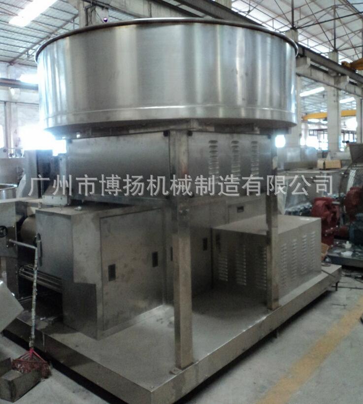 非油炸方便面生产线/烘干面设备/方便面机器/面条制造