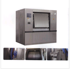 KVXY Sterilizing Washing Machine