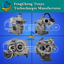 New brand turbocharger Fiat Doblo 1.3 JTD KP35 54359880005