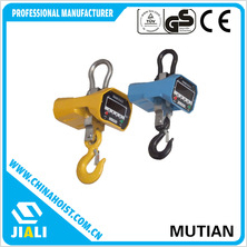 ELECTRONIC SCALE FOR LIFTING/ELECTRONIC CRANE SCALE/HOOK LIFTING SCALE/HOOKING SCALE/WEIGHING SCALES