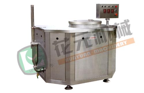 HYNJ-200型奶油自动搅拌机