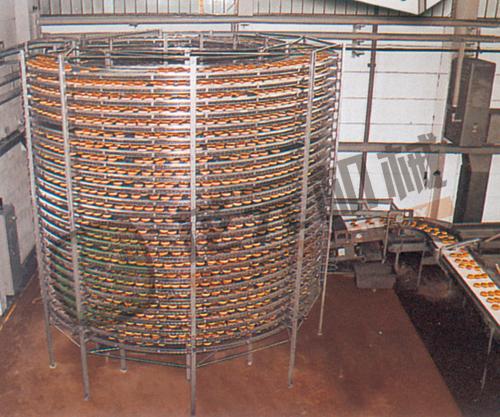 HYLT冷却塔