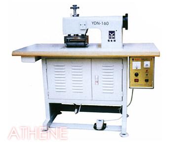 Сверхширокая ультразвуковая каемочная машина компьютера YDN-160