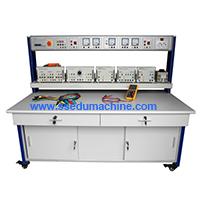 дидактическая оборудование учебное учебное оборудование Учебное оборудование трансформатора