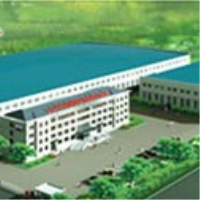 Dalian Huahan Rubber & Plastics Machinery CO.,LTD.