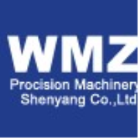 WMZ Precision Machinery (Shenyang) Co.,Ltd