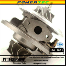 gt turbo 717858-0001 turbo kit for Volkswagen Passat B5 1.9 TDI 038145702G turbo chra cartridge turbocharger