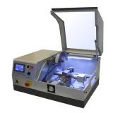 SYJ-200 Precision Cutting Saw