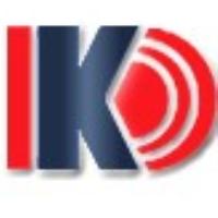shenyang Keda Heavy Industry  co.,ltd