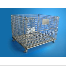 wire mesh container 1
