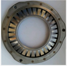 stamping/sheet metal stainless steel motor accessories OEM
