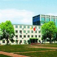 NFC(Shenyang)Metallurgical Machinery Co., Ltd.