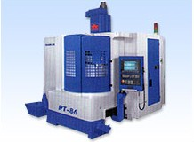 PT-86portal machining center