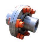 LKA-Safety coupling