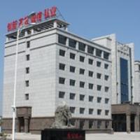 Jinzhou Mining Machinery (Group) Co., Ltd.