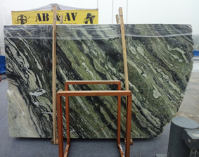 Marble(dark piney green-1)
