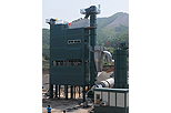 LJ-3000 Asphalt Mixing Equipment