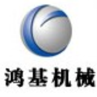 Liaoyang Hongji Pharmaceutical Machinery Co.,Ltd,
