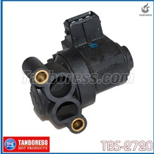 IAC Idle Air Control Valve Speed Motor 3515002600 for Citroen KIA