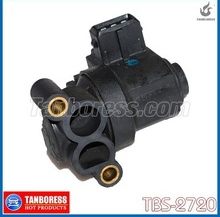 IAC Idle Air Control Valve Speed Motor 3515002600 for Hyundai
