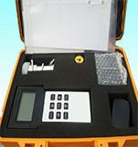 HK-4001 portable octane tester