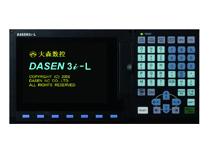 DASEN 3i-L