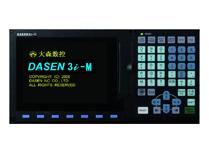 DASEN3i-M