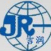 Dalian Sun Life CNC Machine Tool Co., Ltd.