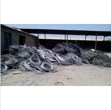 Aluminum scrap Hot Sales