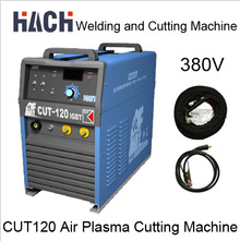 IGBT Inverter Air Plasma Cutting Machine Cutter CUT-100