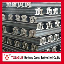 25#B Tongle Hot Rolled Structure Steel I beam China Manufacturer