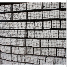 22#A Hot Rolled Carbon steel Chinese Standard I beam China supplier