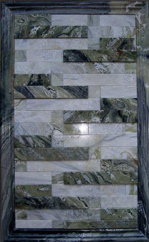 大理石(文化墙-13)