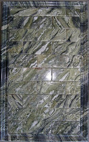 大理石(文化墙-14)