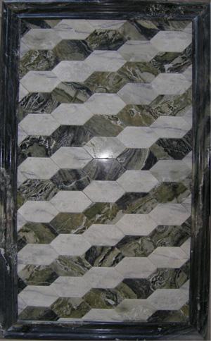 大理石(文化墙-27)