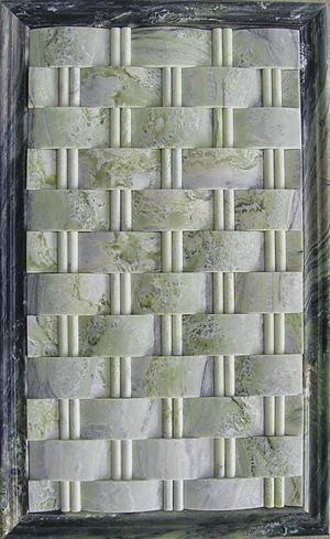 大理石(文化墙-28)