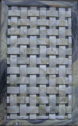 大理石(文化墙-30)