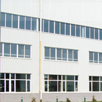 Shenyang laijin automobile parts co.,ltd.