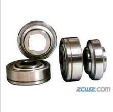 Agricultural bearing PILLOW BLOCK BEARING UCF219
