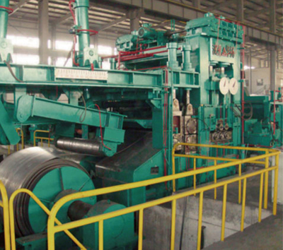 Ji'nan Tongyuan Thai transverse shear machine